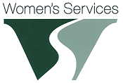 Womens Services Inc